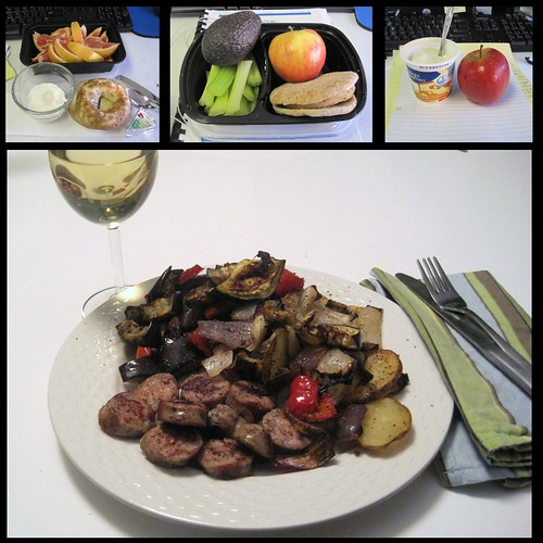 2010-02-18 food