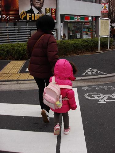 2010-02-17 東京之旅第三天 016