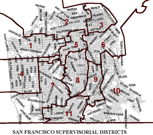 supe-districts-2002-10.jpg