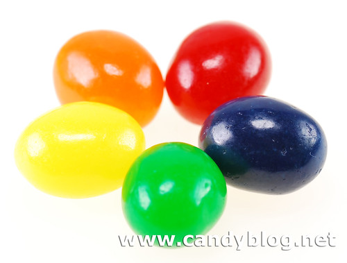 Lemonhead & Friends Jelly Beans