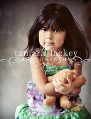019TamaraLackey (tamaralackey) Tags: portrait baby love girl children photography babies child durham emotion northcarolina laughter tamaralackey