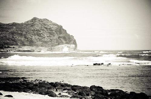 kauai day 2-11