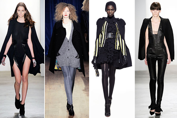 capes-fall-2010-trends