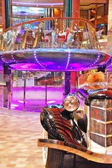 Royal Promenade on the Oasis of the Seas (blmiers2) Tags: travel cruise vacation geotagged nikon ship oasis views cruiseship royalcaribbean vacanza seas bello rccl royalpromenade royalcaribbeaninternational num6 nikonuser oftheseas cruisingships oasisoftheseas oasisoftheseaspictures oasisoftheseasphotos oasisoftheseasroyalcaribbean royalcaribbeanoasisoftheseas oasisofthesea oasisoftheseascruiseship oasisoftheseasship biggestoceanliner oasisoftheseascruise caribbeanoasisoftheseas oasis2010 oasisoftheseas2010 oasisoftheseascruises oasisoftheseasdeck oftheseascruiseship oftheseasroyalcaribbean rccloasisoftheseas royalcaribbeanoasis royalcaribbeansoasisoftheseas royalcarribeanoasisoftheseas shiproyalcaribbean theoasisoftheseas oasisoftheseasrccl oasisrccl oasisseas blm18 blmiers2