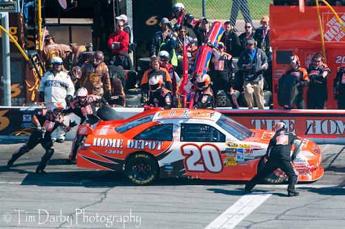 2010-02-14 - Daytona 500-308