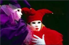 mascaras_3 (pablobria) Tags: glamour fantasia carnaval luxo