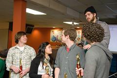 FtF_bowling_w_Lee_84 (Face to Face, Greensboro) Tags: art nc nikon sb600 event amf trophy d200 facetoface bowler average 2010 f2f 18200mmvr socialpractice leewalton facetofacegreensboro greensboeo