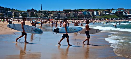 Sydney 89