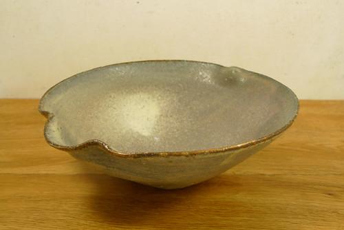 ceramics works182