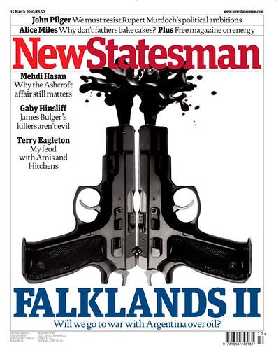 falklands-5:NS.qxd