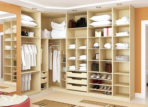 closets planejados