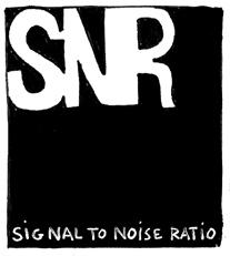 SNRheader