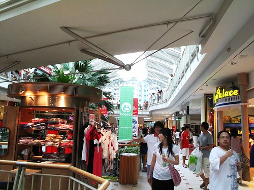 IMG_9769 Jurong Point
