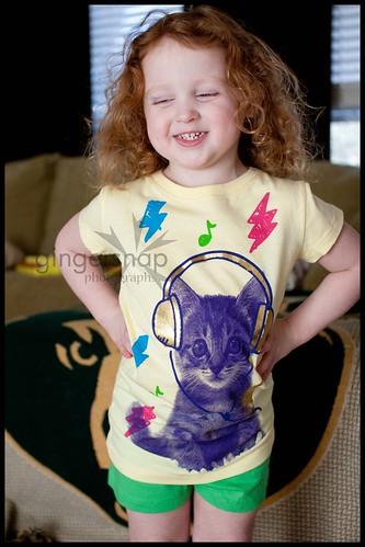 cat shirt2