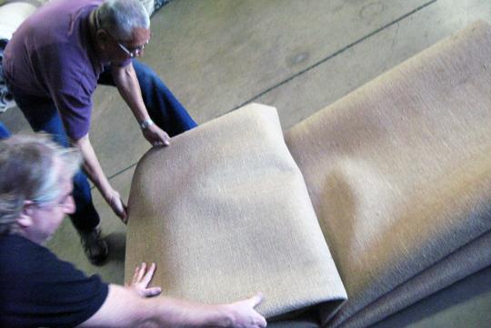 carpet remnants 3