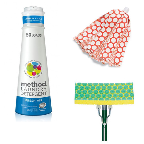 METHOD & LIBMAN: GOING DOTTY
