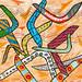 Bumerangs - Christian