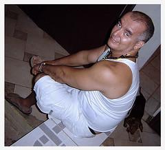 marccelus (Marccelus Bragg) Tags: 2005 fashion tv dress tgirl transgender tranny bahia salvador crossdressers trans dragqueen transexual ts dion shemale trannie travesti valter travestite enfemme transformista jaua shownapraia marccelus diom tranvestis tranformistadion valtinhodion w