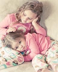 Blog de textos-para-meninas : Textos Para Meninas, eu