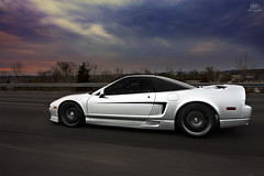 Turbocharged SourceNSX :// The Silver Assassin (dkfx photography) Tags: canon dark evil 1992 sick acura nsx turbocharged tein boosted 1740f4l 1dmk2 wingswest maximummotorsports taitec nsxprime dkfx dkfxphotography source1 thesilverassassin sourceoneautomotive