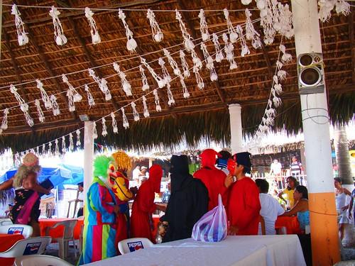 Semana Santa en San Benito (13)
