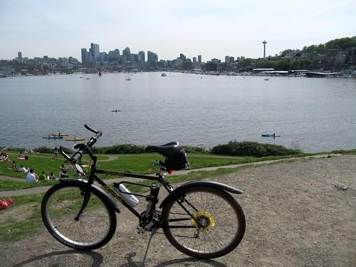Biking 042