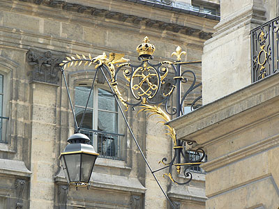 au coinde la place Vendôme.jpg