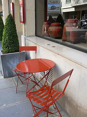 terrasse rouge.jpg