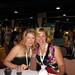 Amy Corbett Storch and Rita Arens