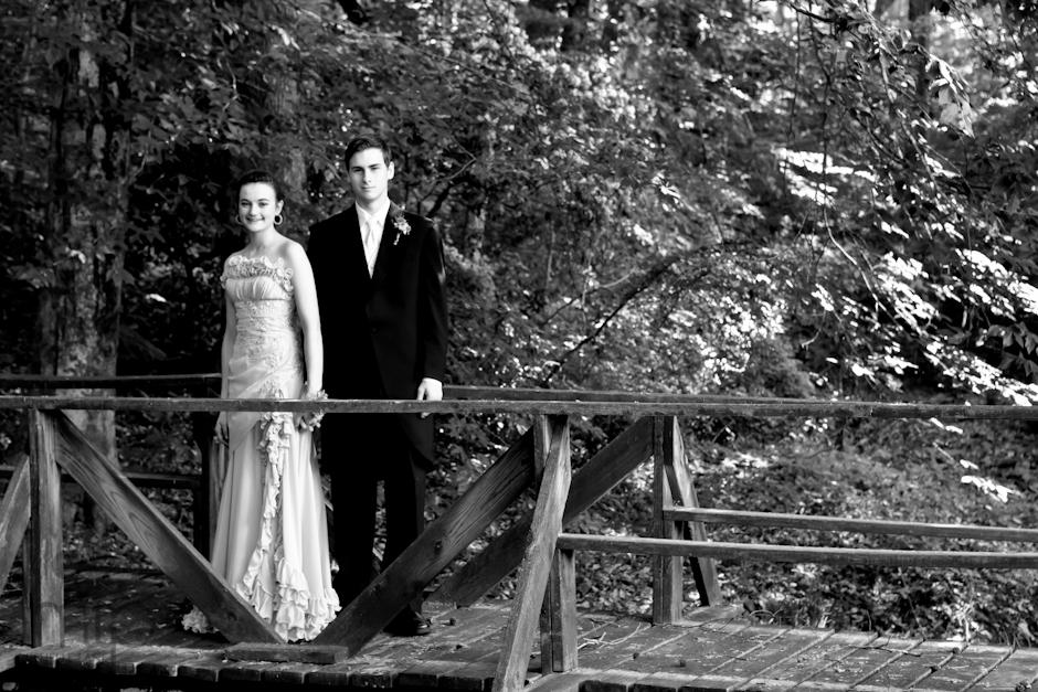 MishelleLanePhotography_Prom-1689
