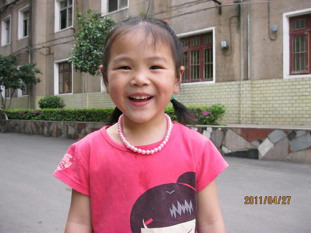 N557-ZhangGuYue-2_1