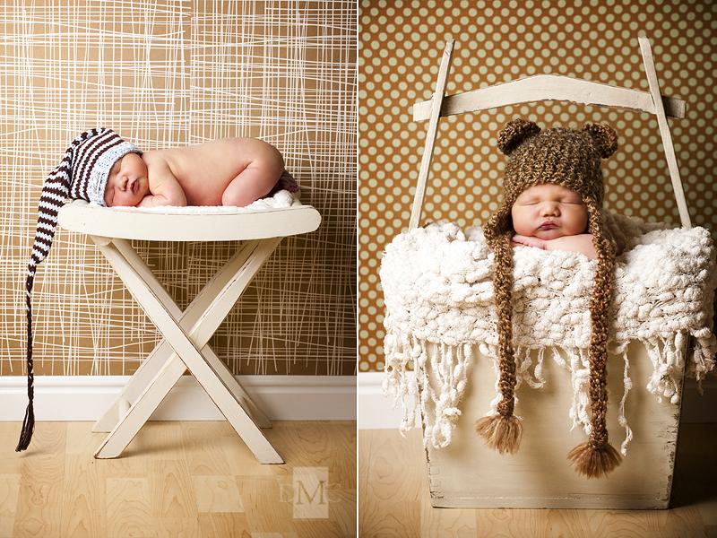 newborn_02