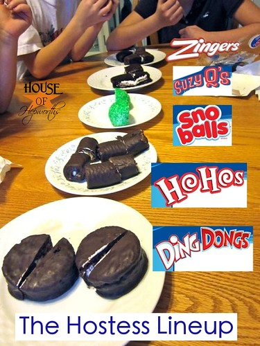 Hostess_Taste_Test_2