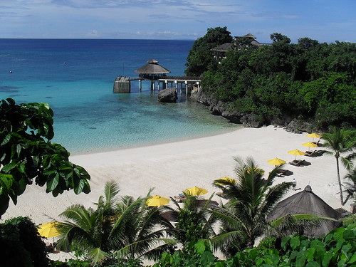 Beautiful Boracay!