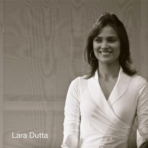 Lara Dutta - Picture