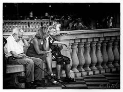 Terrazza Mascagni - Livorno (marcofilzi) Tags: people bw italy nikon persone ita livorno anziani terrazzamascagni artinbw d300s marcofilzi