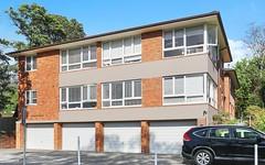 7/6 Ray Street, Turramurra NSW