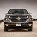 "2017_chevrolet_tahoe_ltz_review_carbonoctane_4 • <a style=""font-size:0.8em;"" href=""https://www.flickr.com/photos/78941564@N03/32288892704/"" target=""_blank"">View on Flickr</a>"