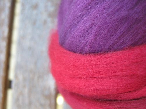 fibre - treetops - jamberry (1)