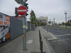 Frankfurt Gallus Europa Allee 1 (shibumiug) Tags: europa frankfurt gallus allee