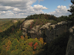 Red River Gorge Photo