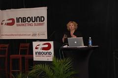 DSC_4509 (CrossTechMedia) Tags: chris marketing summit ims brogan inbound