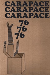 Carapace 76