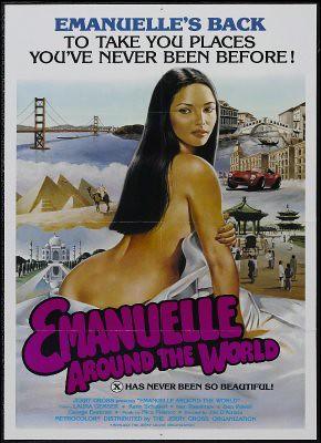1540__x400_emanuelle_around_the_world_poster_01