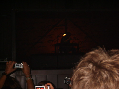 Concert Eros Ramazzotti 28 Oktober 2009 (11)