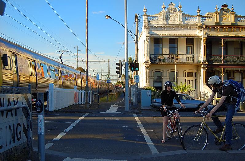 _railway_crossing_