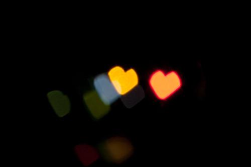 Boker Filter Heart