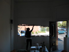 week three_window stripping 3