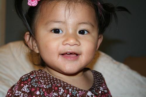 OCTOBER 2009 040