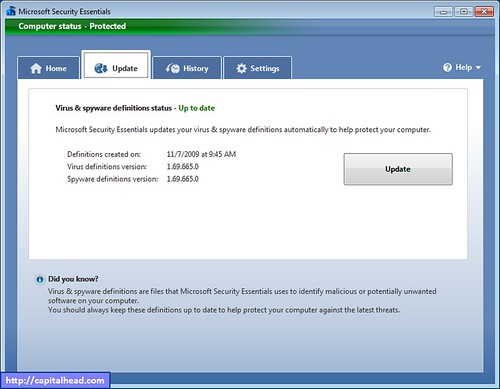Microsoft Security Essentials-0031